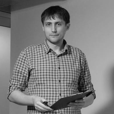 Роман Михальчишин