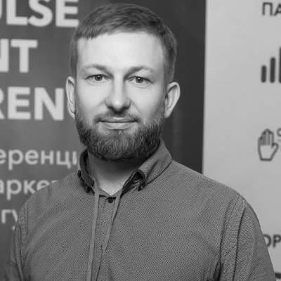Олександр Рись