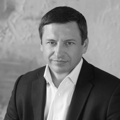 Сергій Бурлаков