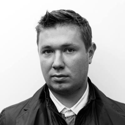 Віталій Буличьов